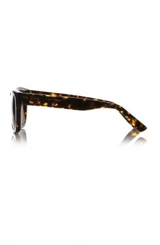 Sunglasses 01.P-03.00016