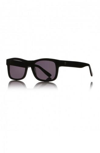 Sunglasses 01.P-03.00017