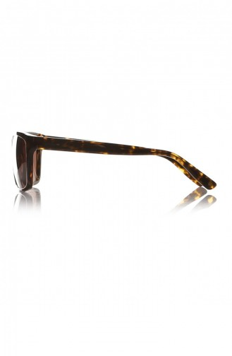 Sunglasses 01.P-03.00018