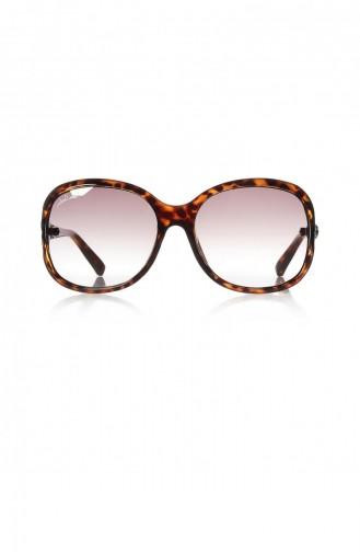 نظارات شمسيه  01.P-03.00056