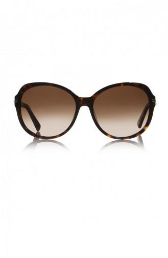 Sonnenbrillen 01.P-03.00083
