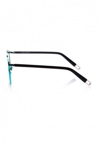 Sunglasses 01.R-02.00050