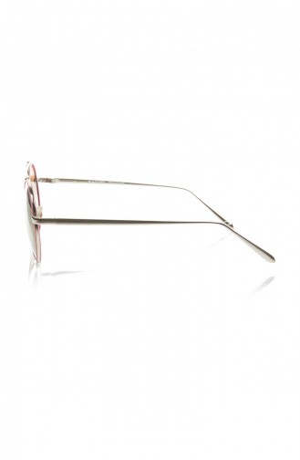 Sunglasses 01.R-01.00391