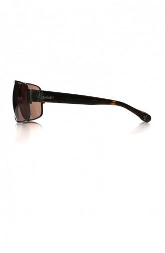 Rg512 Rg 100S 848 Erkek Güneş Gözlüğü