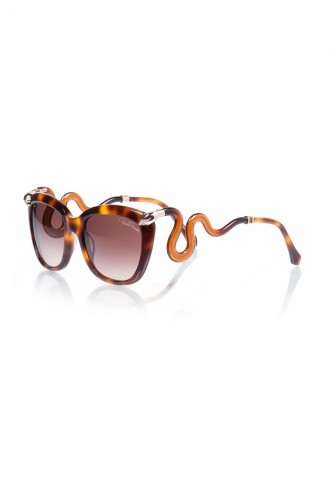 Sunglasses 01.R-05.00067