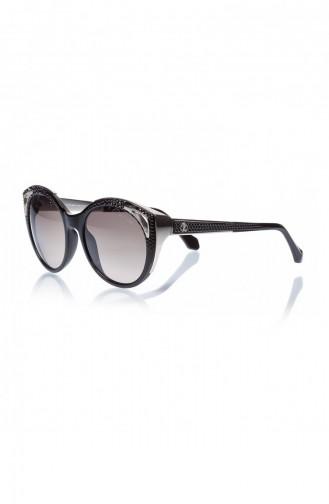 نظارات شمسيه  01.R-05.00070