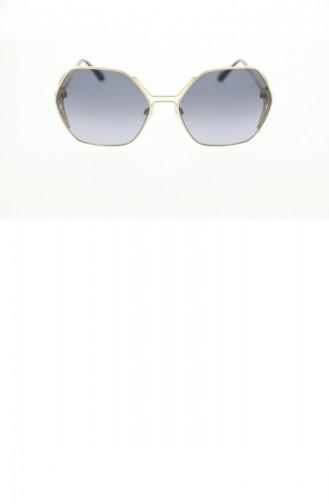 Roberto Cavalli Rc 1056 32B Bayan Güneş Gözlüğü