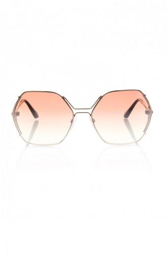 Sunglasses 01.R-05.00358