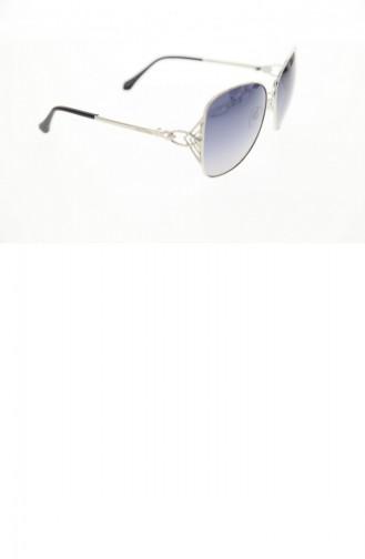 Zonnebril 01.R-05.00368