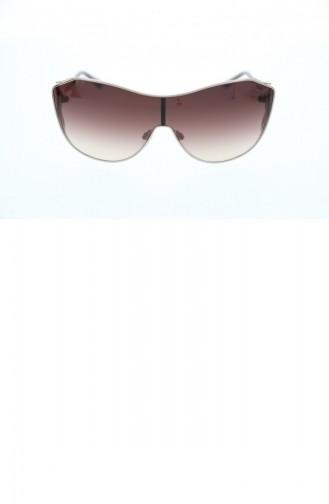 Roberto Cavalli Rc 1061 38G Bayan Güneş Gözlüğü