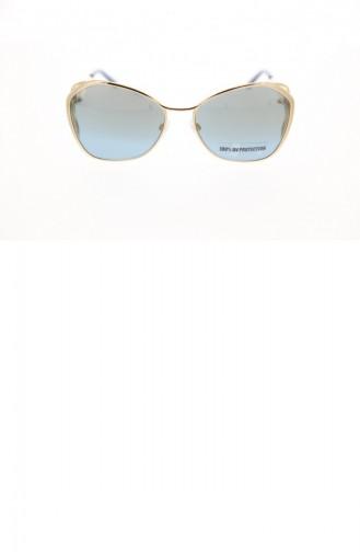 Roberto Cavalli Rc 1062 32X Bayan Güneş Gözlüğü