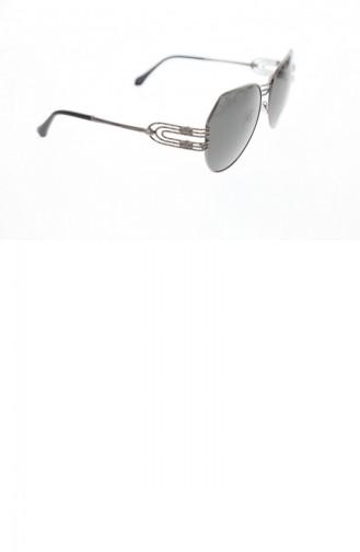 Sunglasses 01.R-05.00380