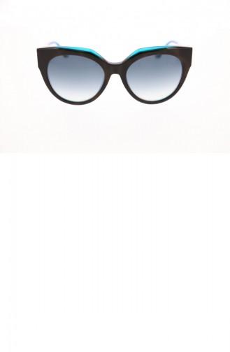 Sunglasses 01.R-05.00385