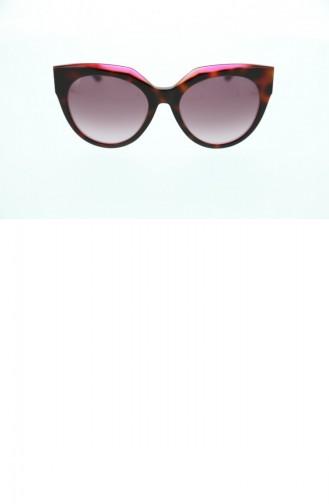 Roberto Cavalli Rc 1065 56T Bayan Güneş Gözlüğü