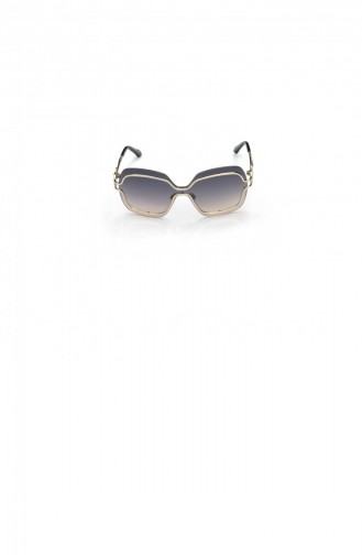 Sunglasses 01.R-05.00434