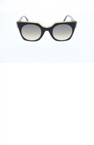 Roberto Cavalli Rc 1068 05A Bayan Güneş Gözlüğü