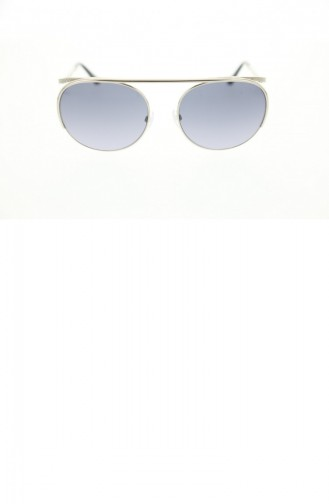 Sunglasses 01.R-05.00393
