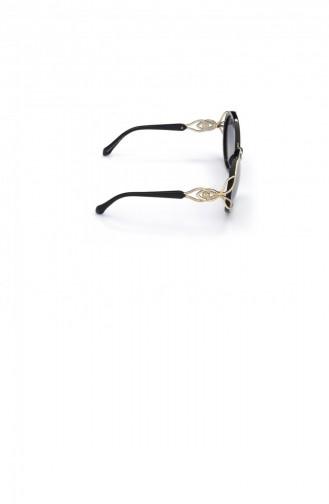 Sonnenbrillen 01.R-05.00436