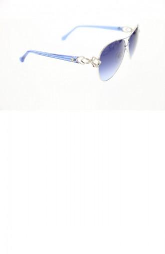 Sonnenbrillen 01.R-05.00402