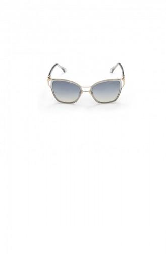 Roberto Cavalli Rc 1081 20C Bayan Güneş Gözlüğü