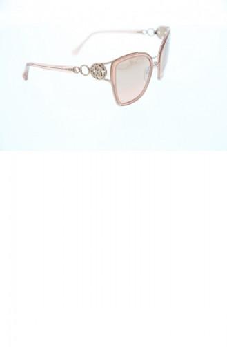 نظارات شمسيه  01.R-05.00407