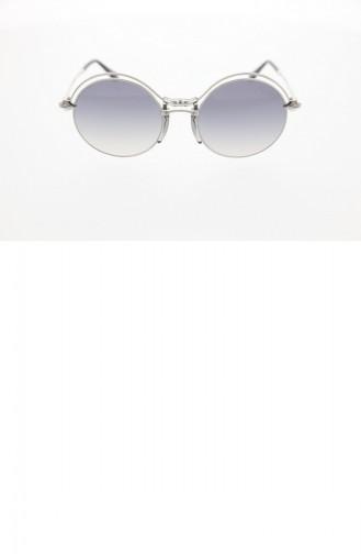 Sunglasses 01.R-05.00408