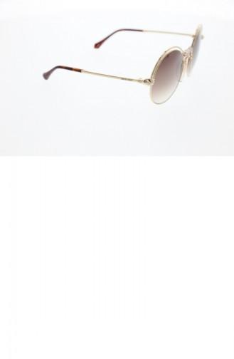Roberto Cavalli Rc 1082 32G Bayan Güneş Gözlüğü