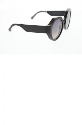 Roberto Cavalli Rc 1100 20B Bayan Güneş Gözlüğü