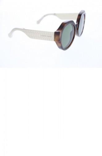 Sunglasses 01.R-05.00423