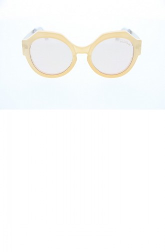 Sunglasses 01.R-05.00424