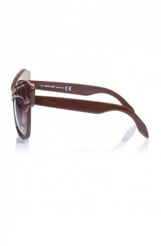 Roberto Cavalli Rc 750 48F Bayan Güneş Gözlüğü