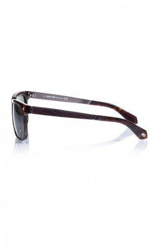 Roberto Cavalli Rc 835 52A Unisex Güneş Gözlüğü