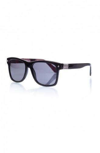 Sunglasses 01.R-05.00281