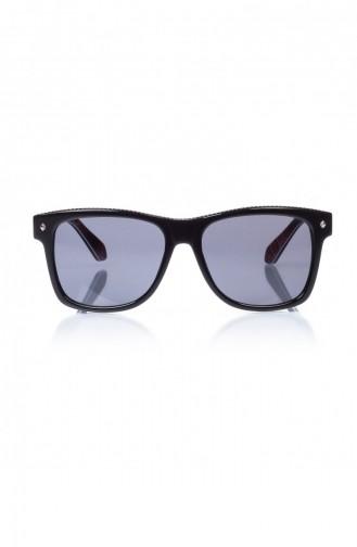 نظارات شمسيه  01.R-05.00281