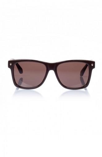 Sonnenbrillen 01.R-05.00282