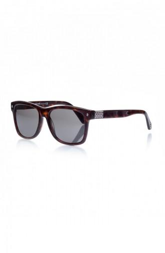 Sunglasses 01.R-05.00283