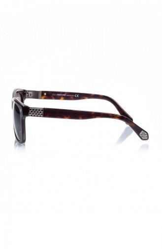 Sonnenbrillen 01.R-05.00283