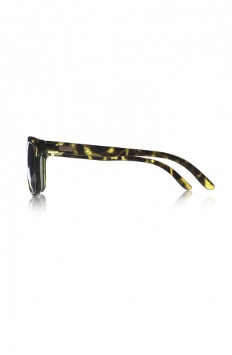 Sunglasses 01.S-06.00063