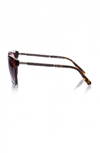 Sunglasses 01.S-09.00171