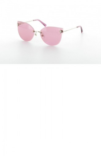 Sunglasses 01.S-08.00022