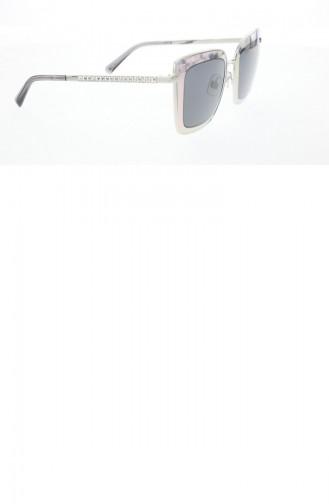 Sunglasses 01.S-08.00062