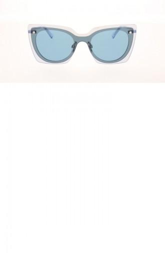 Sunglasses 01.S-08.00075