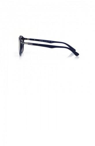 Sunglasses 01.S-10.00517