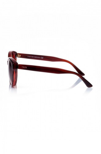 نظارات شمسيه  01.T-02.00109