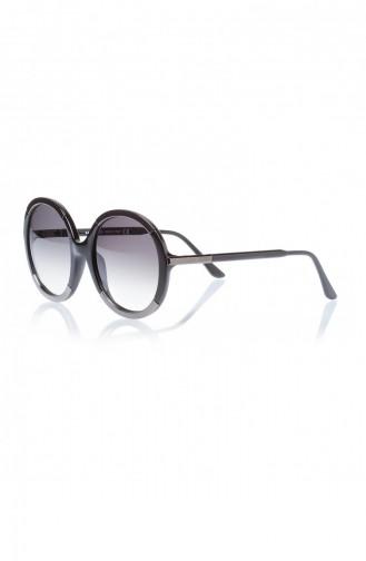 نظارات شمسيه  01.T-02.00169