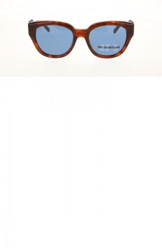 Lunettes de Soleil  01.T-02.00317