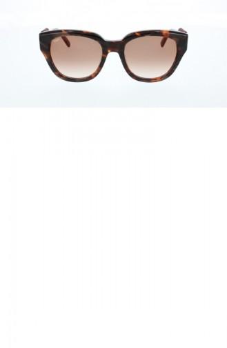 نظارات شمسيه  01.T-02.00318
