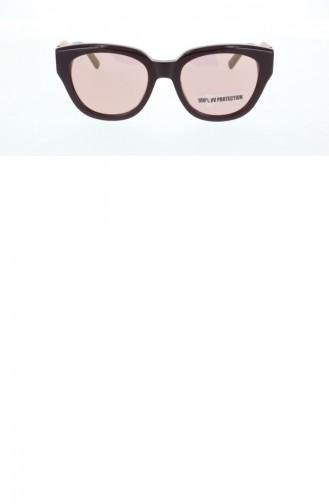 نظارات شمسيه  01.T-02.00319