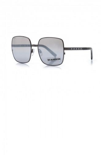 نظارات شمسيه  01.T-02.00432