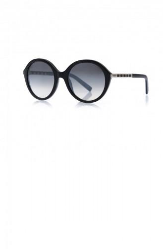نظارات شمسيه  01.T-02.00434